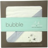 Aden Anais aden + anais Twinke Terry Hooded Towel and Muslin Washcloth Set