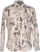 Comme des Garcons Shirts - Item 38652759