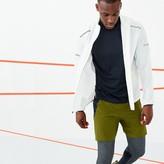 J.Crew New Balance® for workout jacket