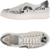 Enrico Fantini Low-tops & sneakers - Item 11196989