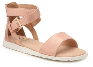 B52 By Bullboxer Ella Sandal - Kids'