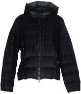 Club des Sports Down jackets - Item 41650440