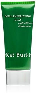 Kat Burki Dual Exfoliating Clay 4.4 oz.