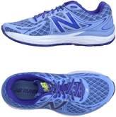 New Balance Low-tops & sneakers - Item 11257880