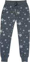 C&C California Printed Slim Fit Jogger Pants