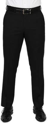 Dockers Stretch Classic Fit Suit Pants