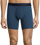 Jockey Sport Outdoor 2-pk Boxer Briefs