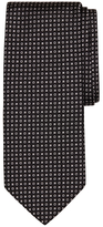 Brooks Brothers Circle and Square Tie
