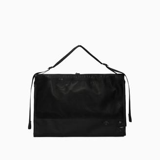 Descente Alterrain X Porter Garment Sleeve Daapga10u
