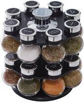 Kamenstein® Ellington 16-Jar Spice Rack