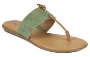 Aerosoles Crown Point Flip Flop Women's Shoes