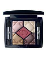 Christian Dior 5 Couleurs Eye Shadow Palette, Trafalgar