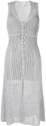 Alice McCall Magic midi dress