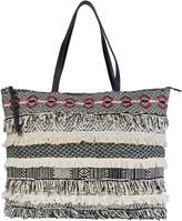 White Stuff Northstar Tote Bag