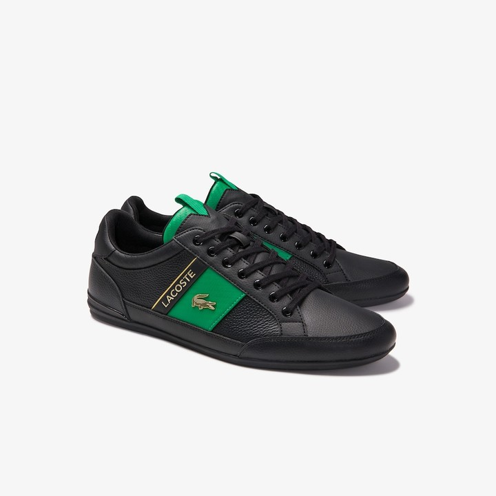 Carnaby Evo Leather Sneakers - ShopStyle