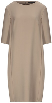 Sofie D'hoore Knee-length dresses