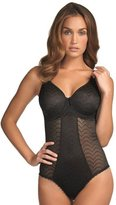 Fantasie Echo Lace Bodysuit