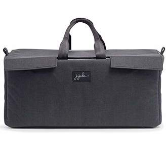 Ju-Ju-Be JuJuBe - Be Focused - Camera Bag - Carbon