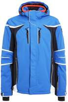 Killtec Mauro Ski Jacket Royal