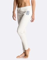 Roxy Womens Surf Your Life Track Pant