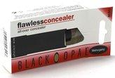 Black Opal Flawless Concealer Mahogany