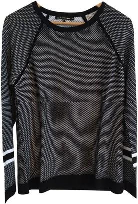 Rag & Bone Grey Knitwear for Women