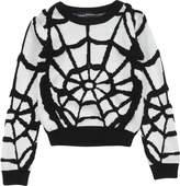 Cesare Paciotti Sweaters - Item 39761666