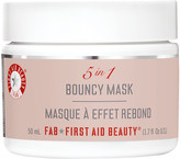 First Aid Beauty 5-in-1 Bouncy Mask (50ml)