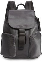 Tumi Rivas Nylon Backpack