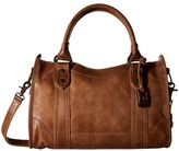 Frye Melissa Satchel Satchel Handbags