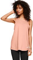 Victoria's Secret Victorias Secret Super Soft Cutout Tank
