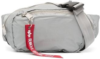 Alpha Industries Belt Bag