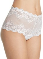 Only Hearts So Fine Cheeky Brief #51229