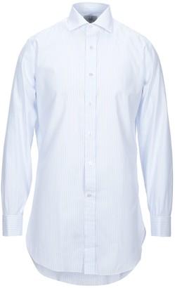 Dunhill Shirts