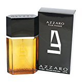 Azzaro By For Men. Aftershave Spray 3.3-Ounce