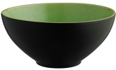 Habitat Sintra Cereal Bowl - 15cm