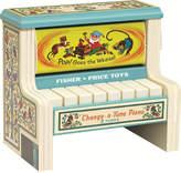 Fisher-Price Classics Change-a-Tune Piano