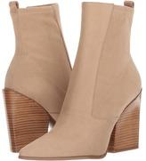 KENDALL + KYLIE Fallyn Women's Shoes