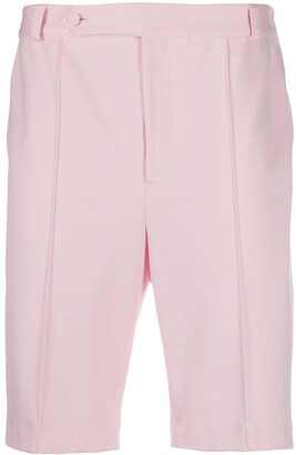 Styland Tailored Track Shorts