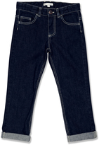 Marie Chantal Boys Casual Fit Jeans