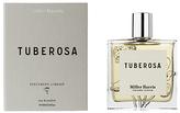 Miller Harris Perfumer's Library Tuberosa Eau de Parfum, 100ml