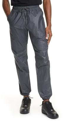 John Elliott Tomba Himalayan Pants