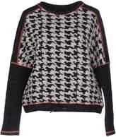 Custo Barcelona Sweatshirts - Item 12062079