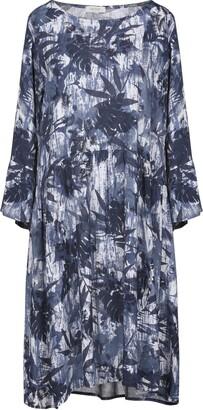 Crossley Knee-length dresses - Item 34893938II