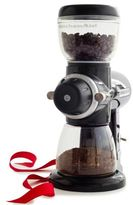 KitchenAid Proline Burr Grinder