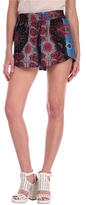 Elan International Marie Paisley Short