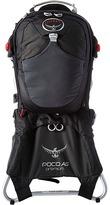 Osprey Poco AG Premium Backpack Bags
