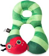 benbatTM Travel Friends Caterpillar Toddler Head/Neck Support
