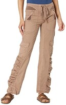 Thumbnail for your product : XCVI Monte Carlo Pant