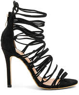 Matiko Lapsley Heels in Black. - size 36 (also in )